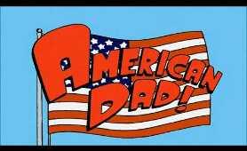 American Dad Intro (WinVista) TAS In 0:07! (Sponge Strat)