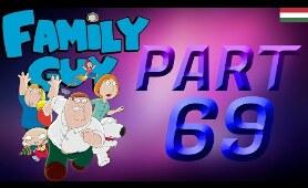 Family Guy Vicces Jelenetek |69|