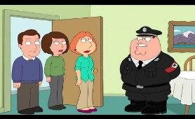 NEU ✖️ Family Guy Deutsch ► [BESTEN SZENEN] #44
