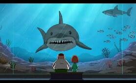 NEU ✖️ Family Guy Deutsch ► [BESTEN SZENEN] #39