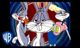 Looney Tunes | Best of Bugs Bunny