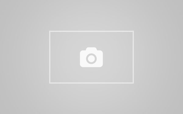 BATMAN vs SPIDERMAN - Epic Superheroes Battle
